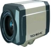 Techeye-TE68480-480TVL-Zoom-CCTV-Camera