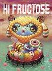 img - for Hi Fructose (vol. 6) book / textbook / text book