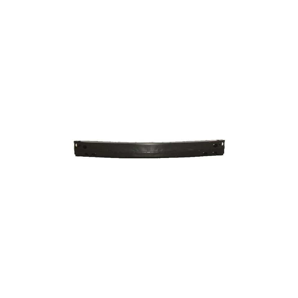 OE Replacement Toyota Echo Front Bumper Reinforcement (Partslink Number TO1006175)