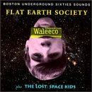 Waleeco/Space Kids by Flat Earth Society/the Lost (1995-09-01)