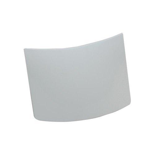 Bosch Genuine White Washing Machine Door Handle