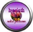 AromaDoc-Aromatherap… Perfume-hyacinth