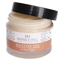 Anti-wrinkle-anti-ageing-cream-for-mature-and-very-dry-eczema-prone-skin-Argan-Jojoba-Shea-Butter-Vitamin-E-Organic-Vegan-and-Cruelty-Free-developed-by-Dr-Maria-McGee-MB-ChB-45grm-jar