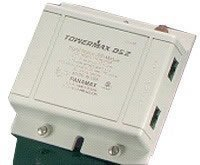 Itw Linx Itw-Mds2-60 Towermax Ds/2 Module