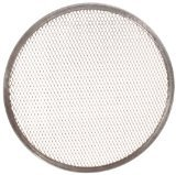 Crestware 16-Inch Aluminum Pizza Screen