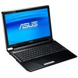 Asus UL50AG 15.6-Inch Laptop
