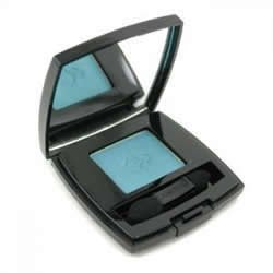 ランコム OMBRE ABSOLUE Eyeshadow B30 madame butterlfy 1,5 gr