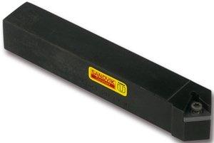 sandvik-toolholder-stdcr-1616h11-b1
