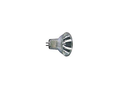 osram-46892-wfl-lampada-alogena-decostar-35-titan