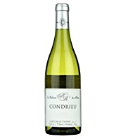 Condrieu 2011 - Single Bottle