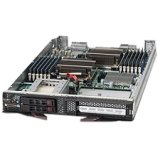 Sbi-7126T-Sh - Server Barebone - Rack-Mountable
