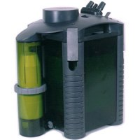 Eheim Wet/Dry Aquarium Filter 2229