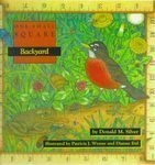 Backyard (One Small Square) (0716765101) by Donald M. Silver