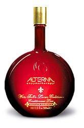 Buy Alterna - Private Reserve White Truffle Luxury Conditioner 10.1 oz. (Alterna Hair Conditioners, Conditioners)