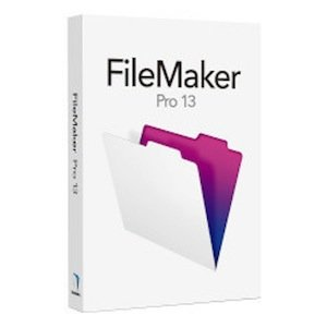 Base of free software filemaker pro 13 edu nonprofit for Filemaker pro 13 templates