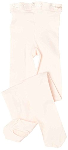 capezio-youth-ultra-soft-transition-ballet-pink