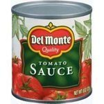 del-monte-tomato-sauce-8-oz-6-pack-by-dinty-moore