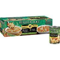 healthy-choice-chicken-soup-variety-15-oz-10-ct
