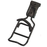 Mintcraft 328020 Vertical Bike Storage Hook Vertical - Each