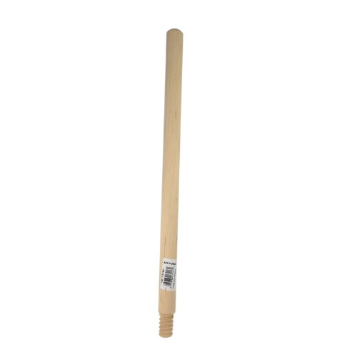 Dynamic HZ17216P Threaded Wood Extension Pole for Painting, 16-Inch (Extension Broom compare prices)