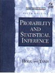 img - for Probability and Statistical Inference book / textbook / text book