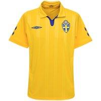 09-10 Sweden home