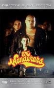 The Wanderers [VHS] [Director's Cut]