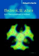 electronic-structure-basic-theory-and-practical-methods