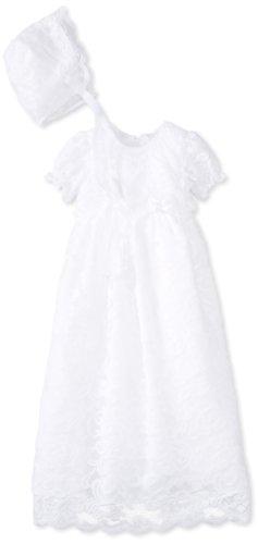 Newborn Baby Bonnets front-1067490