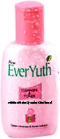 Everyuth Cleanser and Toner (Rose Water,Glycerine,Tea Tree Oil) 100ml