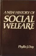 New History of Social Welfare, A