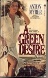 Image for Green Desire