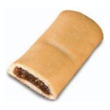 Fieldstone Bakery Fig Bar - 12 per pack -- 16 packs per case.