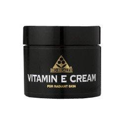 Bio-Health Vitamin E Cream - 50ml