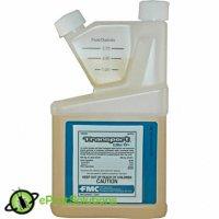 transport-mikron-insecticide-quart