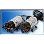 aquatec-5853-7e12-j524-17-gpm-60-psi-3-8-inch-jg-120v-delivery-demand-pump-with-cord
