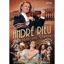 Andre Rieu At Schonbrunn, Vienna (DVD) (German Import)