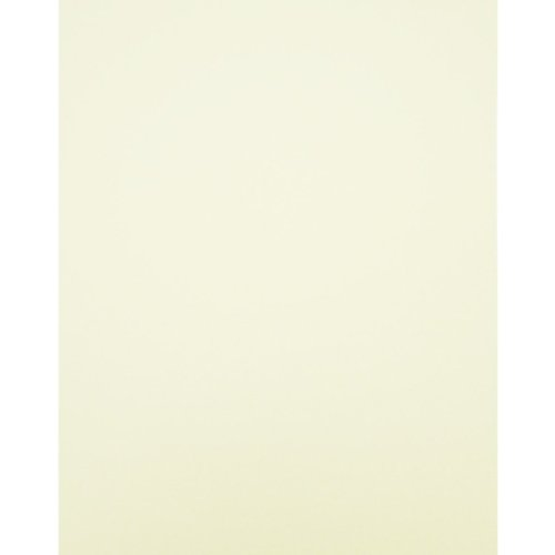a3-card-10-sheet-pack-pearlescent-cream-250gsm