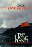The Living Planet - A Portrait Of The Earth (0316057487) by SIR DAVID ATTENBOROUGH