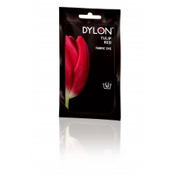 Dylon Hand Dye Sachet (NVI) 59 Amazon Green