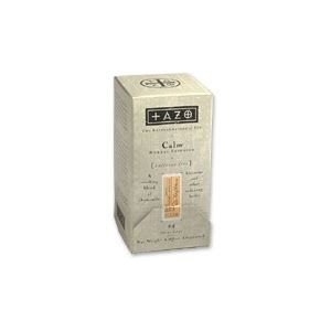 Tazo Calm Tea, 24 Tea Bags