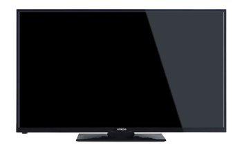 "HITACHI LCD 32"" LED 32HYT01 HD 100Hz 2 HDMI, MPEG4"