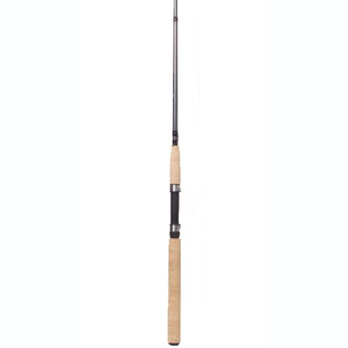 Best buy fishing rod reviews fishing rods shimano for Fishing rod reviews