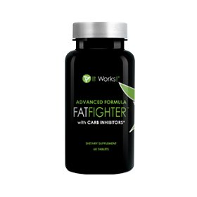 It Works Fat Fighter (60)