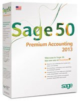 The Sage Group plc SAGE 50 PREMIUM ACCOUNTING