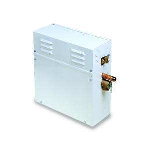Steamist 7011 Sm-7 Steam Generator 7Kw 208V Sm-7 front-500025
