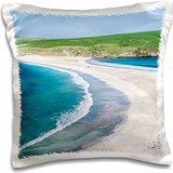 beaches-tombolo-connecting-st-ninians-isle-with-shetland-mainland-scotland-16x16-inch-pillow-case