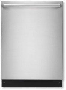 Electrolux EIDW5705PS