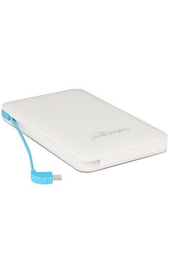 SafeCare-SCLIPO10-10000mAh-Power-Bank