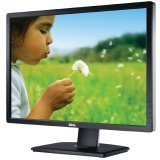 Dell 469-1137 UltraSharp U2412M – LED monitor – 24 inch – 1920 x 1200 – IPS – 300 cd/m2 – 1000:1 – 2000000:1 (dynamic) – 8 ms – DVI-D, VGA, DisplayPort – black – with 3-Years Advanced Exchange Warranty